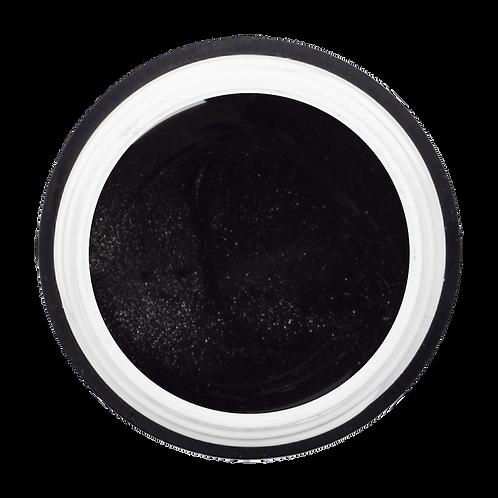 Cateye Nr. 1 – black 5ml