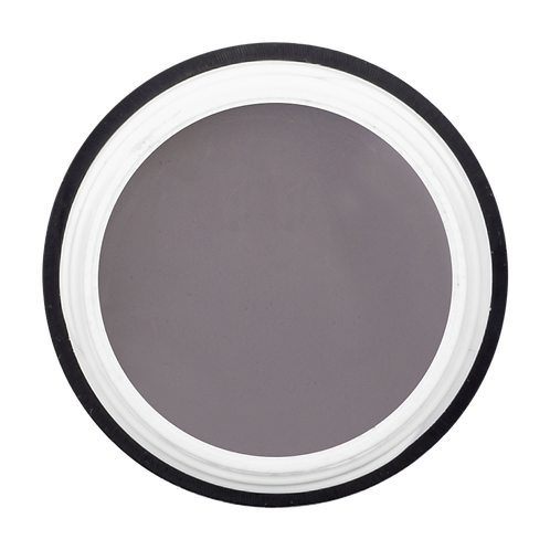 Classic Grey 5ml