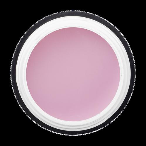 Pink up 15ml-50ml