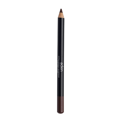 Eyeliner Pencil 25 HAZEL