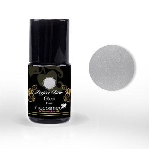 Perfect Glitter Gloss 15ml