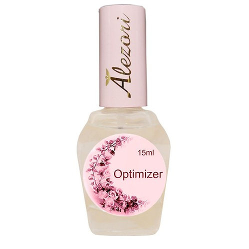 Optimizer 15ml