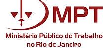 MPT Logo.jpg