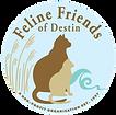 Feline Friends of Destin