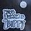 Thumbnail: TRIPPY STICKER