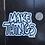 Thumbnail: MAKE THINGS STICKER