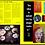 Thumbnail: ISSUE #4 PDF