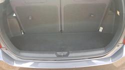 affordable car wash