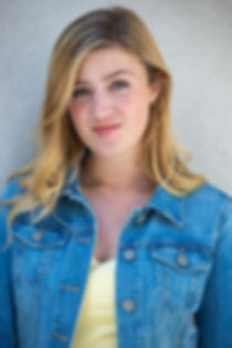 Jenna B LR-160.jpg