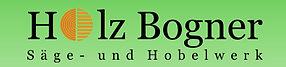 Holz-Bogner Logo_OK.jpg