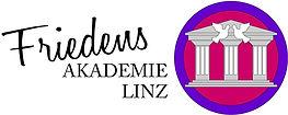 Friedensakademie_Logo_2017_rechteckig3.j
