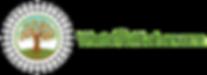WVL_Logo_Signet_Schrift.png