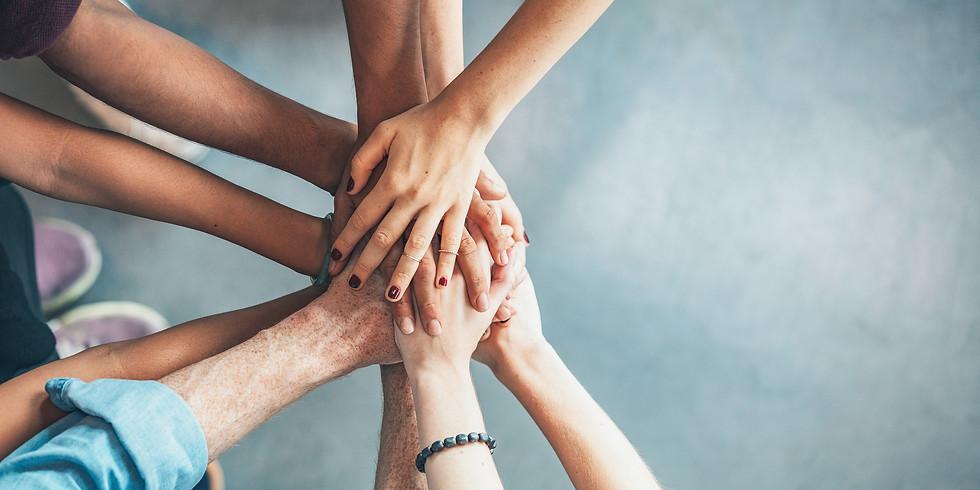 Leadership – Ihr Team voranbringen und erfolgreich führen