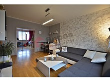 PRODÁNO - Prodej bytu 3+1 65m2, Tábor
