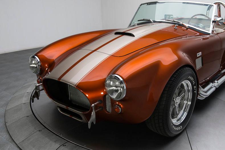 327285_1967-Shelby-Cobra_low_res.jpg