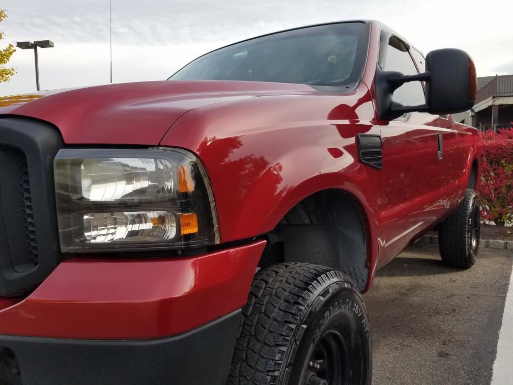 Premium-auto-detaling-truck-3.jpeg