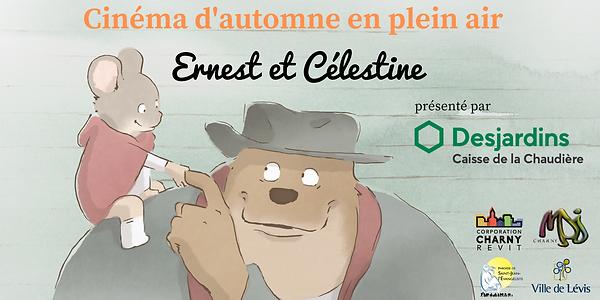 Ernest_et_Célestine_(2).png