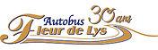 aFDL-Logo 30 ans.jpg