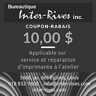 Bureautique Inter-Rives - coupon.jpg