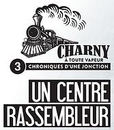 chronique3.png