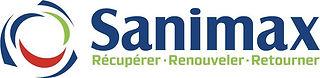 Logo Sanimax avec 3R blanc.jpg