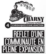 chronique4.png