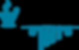 Logo_Kafenio.png