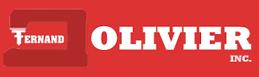 fernand olivier.png