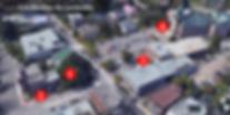 Localisation panneaux (2).png