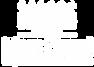 LogoBlanc_MPicard_CharnyRevit_Sept2019.p