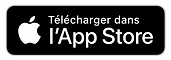 bouton-app-store.png