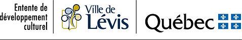 VL-Logo-EntenteDevCulturel-horiz-RGB.jpg