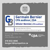 Copie_de_GERMAIN_BERNIER,_CPA_auditeur,_
