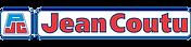 jean-coutu-logo.png