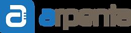 ArpentaLogo-CMYK -.png