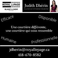 Judith_Dhérin_-_coupon.png