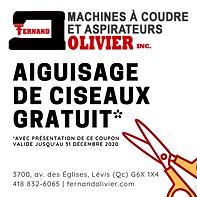 Fernand Olivier - coupon.png