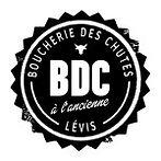 BDC_logo_new_noir-150x150.jpeg