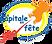 logo_capitaleenfete.png