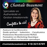 Repère_Vibratoire_Chantale_Beaumont.png