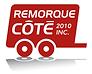 remorque cote.png