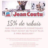 Jean Coutu - coupon.png