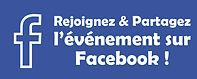 Bouton-event-Facebook.jpg