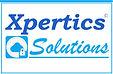 Xpertics2.jpg