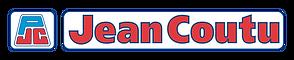 Jean_Coutu_Logo.svg.png