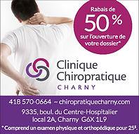 Charny_Revit_Publicite_HD.jpg
