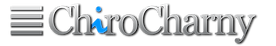 logo_chirocharny.png