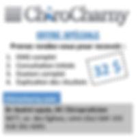 Chiro Charny.jpg
