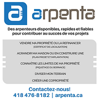 Arpenta - coupon.png