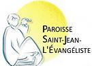 paroisse logo.png